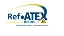 Ref Atex Logo
