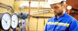 Bulletin du Process Safety Beacon en partenariat avec DEKRA
