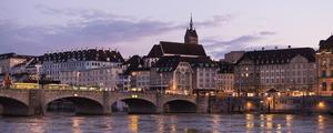 Le 18-03 DEKRA Process Safety animera une présentation au prochain rendez-vous du CCPS à Bâle