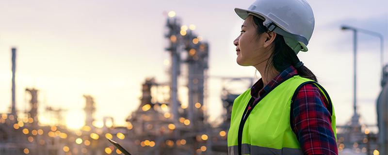 Le bureau d'enquêtes et d'analyses sur les risques industriels (BEA-RI) vient d'être créé