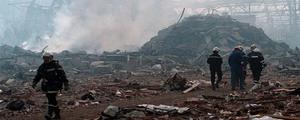 Il y a 20 ans, l'usine AZF explosait mais qu'avons-nous appris depuis lors ?