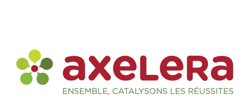 DEKRA Process Safety France, membre Axelera