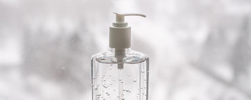Fabriquer du gel hydro alcoolique : bonne initiative des industriels mais attention tout de même
