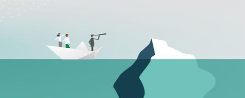 Webinaire sur la culture du risque au sein des industries - DEKRA