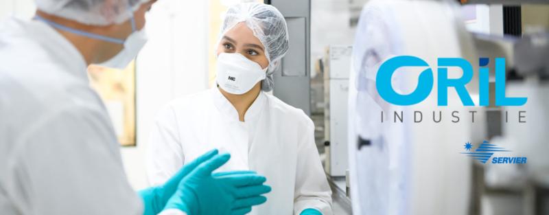 Oril industrie et DEKRA Process Safety: plus d'une centaine de personnes formées en trois ans!