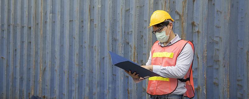DEKRA Process Safety définit ses modalités d'intervention sur site pendant le déconfinement