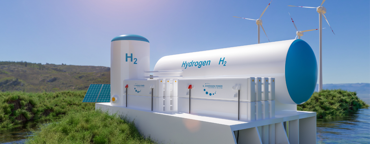 Risques et accidentologie de la production de l'hydrogène