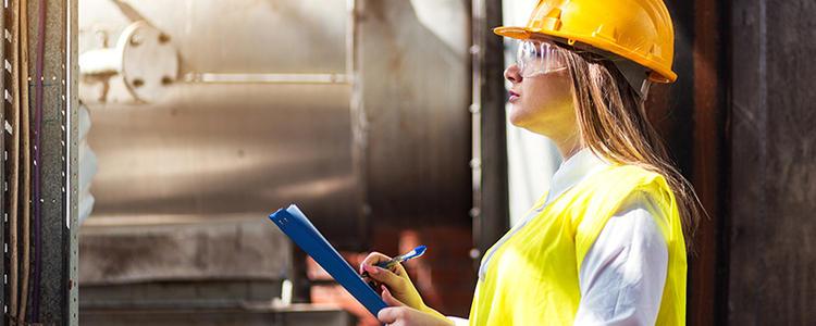 La pratique des analyses de risques (LOPA) - DEKRA Process Safety