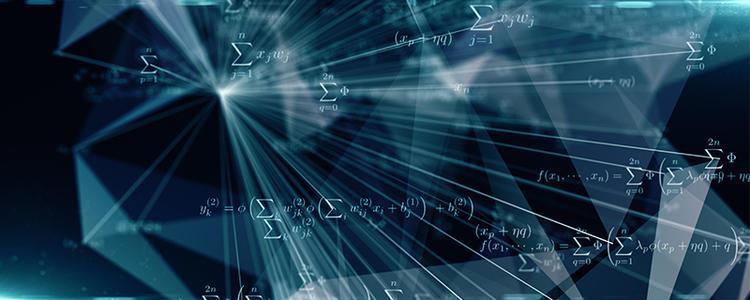 Calculs et simulations de conséquences - DEKRA Process Safety