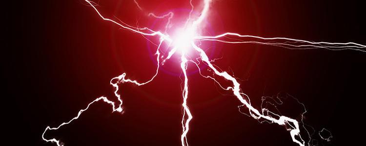 Electricité statique et ATEX - DEKRA Process Safety