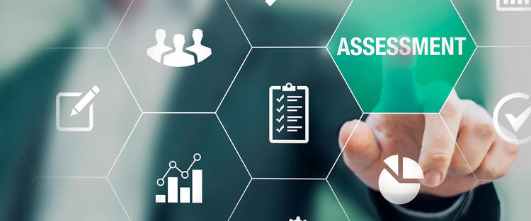 How to Implement an OPS Assesment? - DEKRA Process Safety