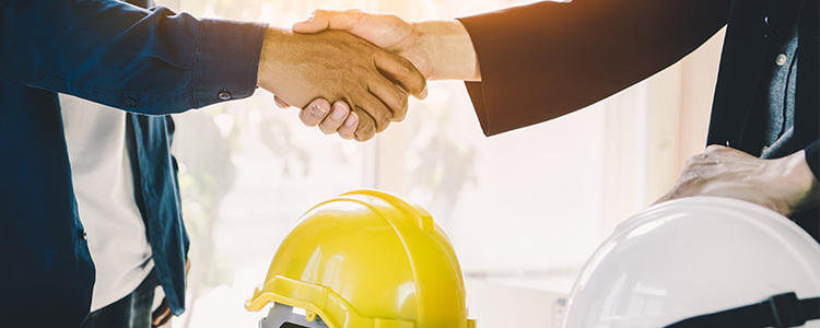 Stratégie de management de la sécurité des procédés - DEKRA Process Safety
