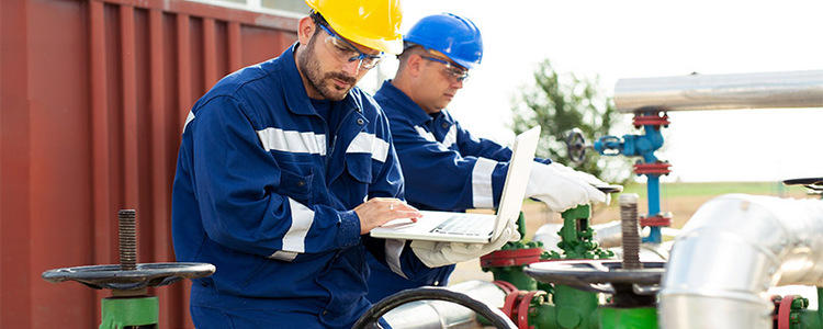 Systèmes instrumentés (SIL - SIS) - DEKRA Process Safety