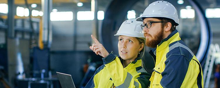 Comprendre et optimiser votre mise en conformité ATEX - DEKRA Process Safety