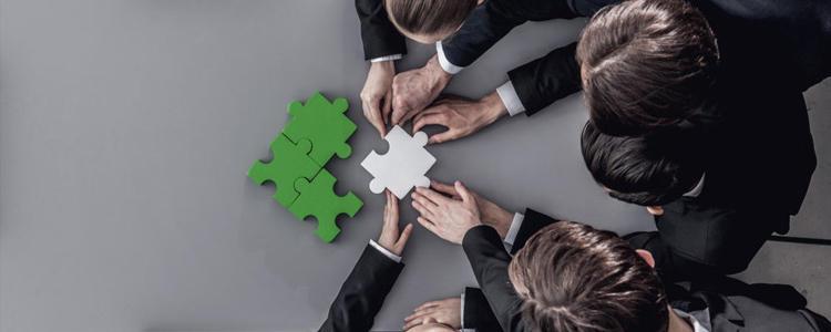 Formation en sécurité des procédés - engagement et prestations DEKRA Process Safety