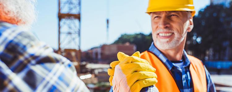 Fondamentaux de la sécurité des procédés - DEKRA Process Safety