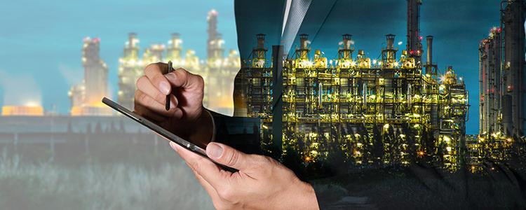 Indicateurs de performance en sécurité des procédés - DEKRA Process Safety