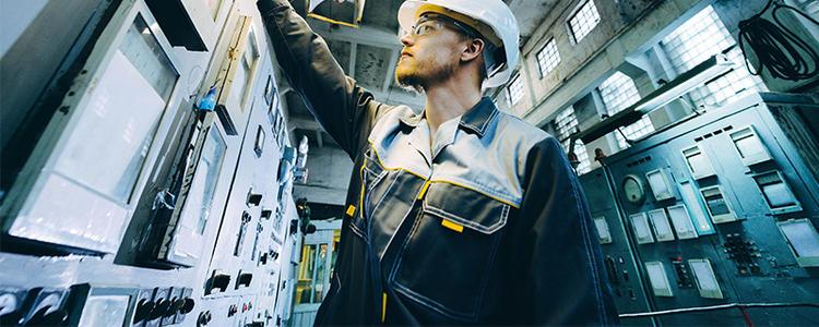 Les sécurités instrumentales et niveaux SIL (MMRi) - DEKRA Process Safety
