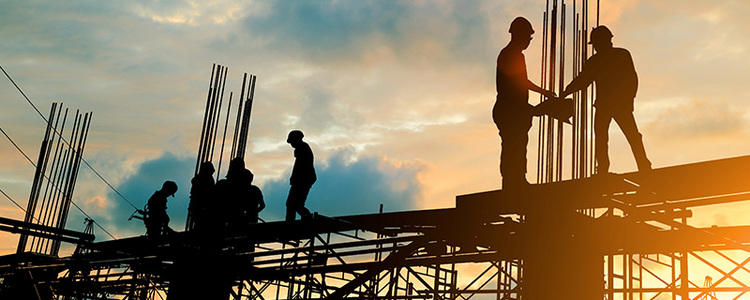 Management de la sécurité des procédés (PSM) - DEKRA Process Safety