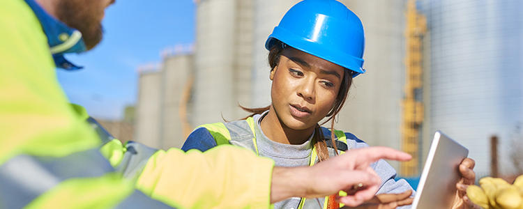 Relever les défis de la formation en sécurité des procédés - DEKRA Process Safety