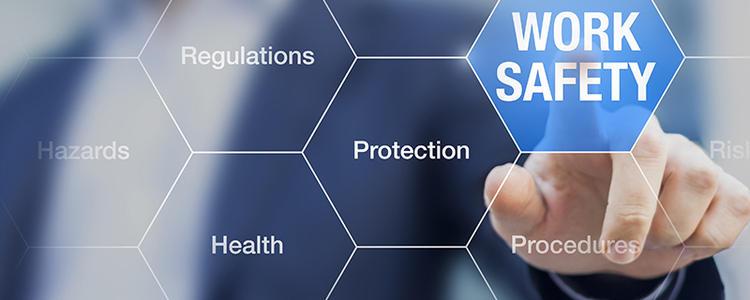 Se préparer à la gestion des situations d'accidents de procédés - DEKRA Process Safety