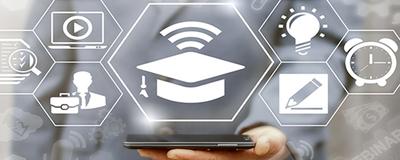 Webinaires et E-Learning