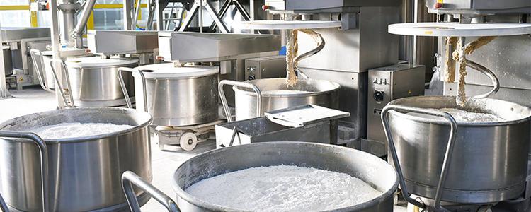 Guide de sécurité des poudres - DEKRA Process Safety