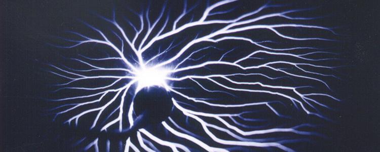Tests de caractéristiques électrostatiques - DEKRA Process Safety