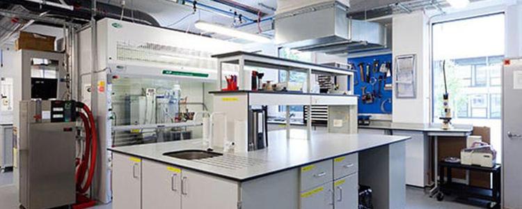 Tests réglementaires - REACH - DEKRA Process Safety