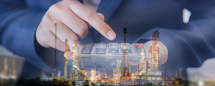 Demande de devis Conseil, Expertise et Instrumentation - DEKRA Process Safety