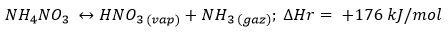 Nitrate Ammonium Equation1