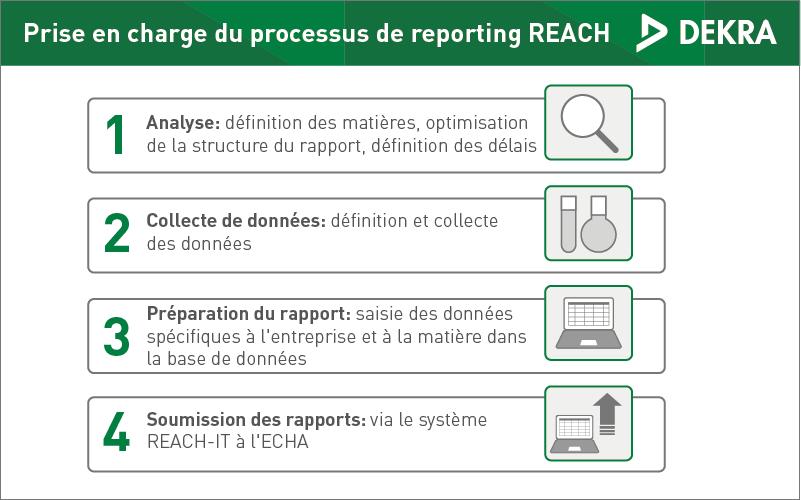 DEKRA Process Safety REACH CLP